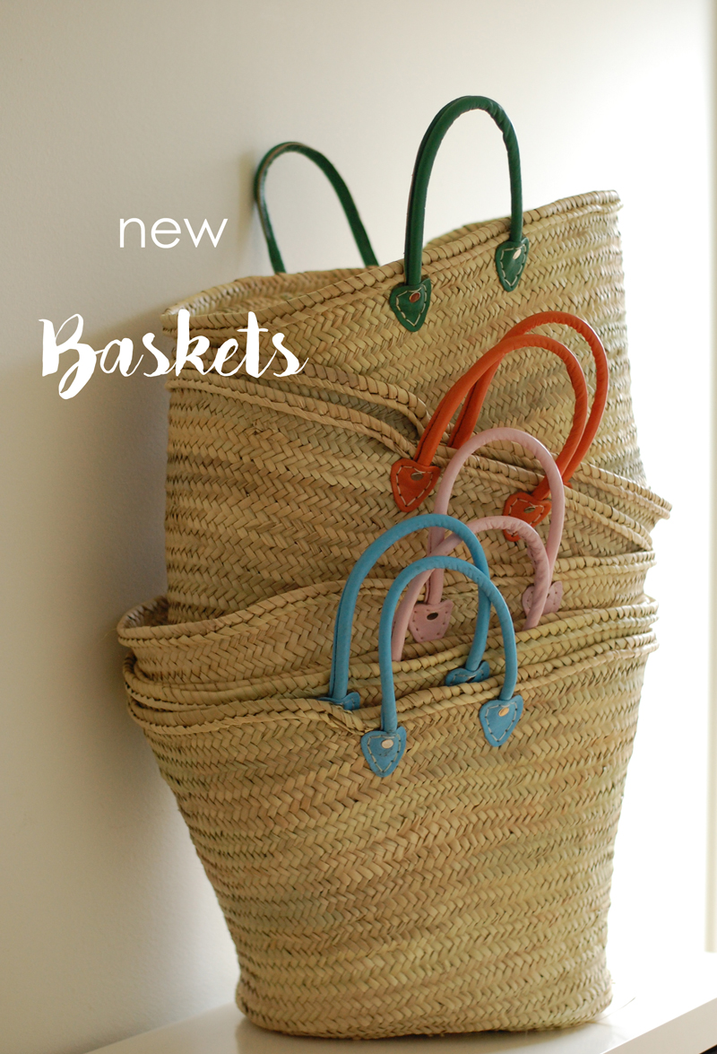new-baskets