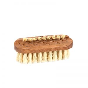nagelborste-lovisa