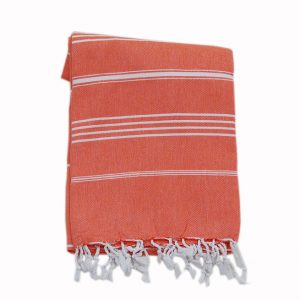 peach-basic-hamamtowel