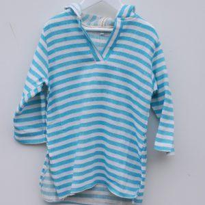 tula-children-beach-tunic-aqua