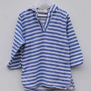 tula-children-beach-tunic-blue