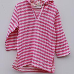 tula-children-beach-tunic-pink