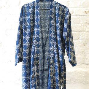 kimono1small