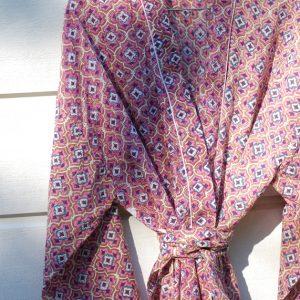 kimonopink2