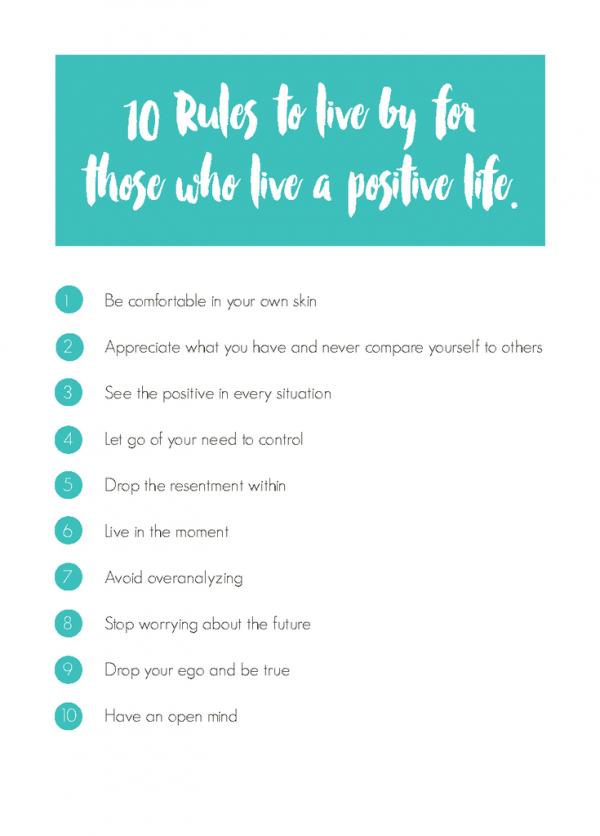 mer sidor i happiness planner