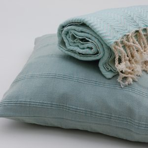 dusty-mint-pillow-2