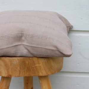 dusty-pink-pillow-2