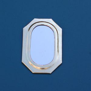 Marockansk spegel