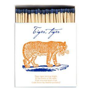 B05-Tiger-Tiger
