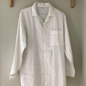 Nattskjorta från Louandfriends