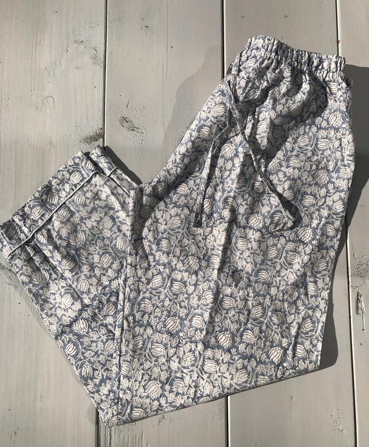 Pyjamas - Lou   friends b06afa22e9878