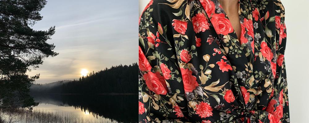 kimono header