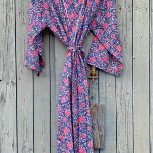 kimono lotta